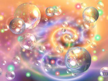 bubbles-582541_960_720