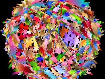 neural-network-3322580_960_720